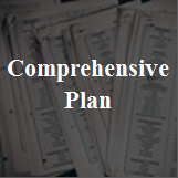 Comprehensive Plan - Update.PNG