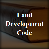 Land Development Code - Update.PNG