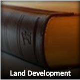 Land Development Code3.PNG