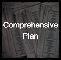 PDD - Comprehensive Plan1.PNG