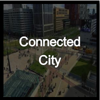 PDD - Connected City1.PNG