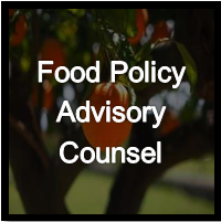 PDD - Food Policy Advisory Counsel1.PNG
