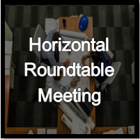 PDD - Horizontal Roundtable Meeting1.PNG