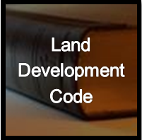 PDD - Land Development Code1.PNG