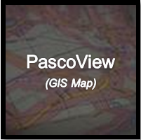 PDD - PascoView1.PNG