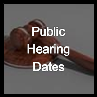 PDD - Public Hearing Dates1.PNG