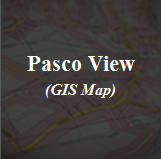 Pasco View - Update.PNG