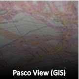 Pasco3.PNG