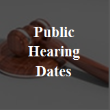 Public Hearing Dates - Update.PNG