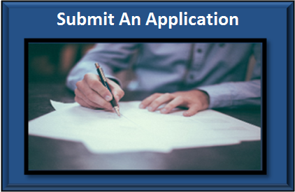 Submit An Application1.PNG