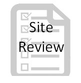 Site Development and Review