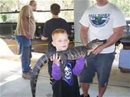 Future Alligator Handler.jpg