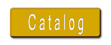 Catalog Button - Pasco County Libraries