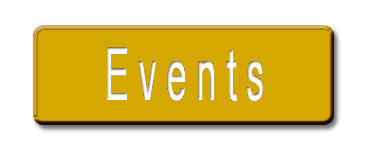 Events Calendar Button - Pasco County Libraries