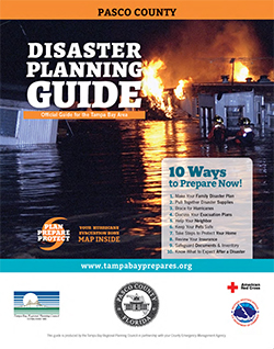 2014 Disaster Guide